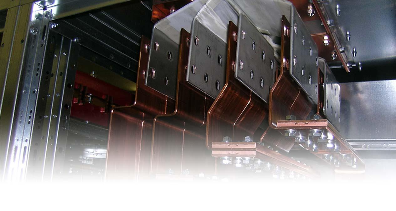 Schema Elettrico Cabina Di Media Tensione : Progettazione e realizazione di quadri elettrici cabine